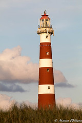 """Ameland • <a style=""""font-size:0.8em;"""" href=""""http://www.flickr.com/photos/139061502@N06/29953372234/"""" target=""""_blank"""">View on Flickr</a>"""