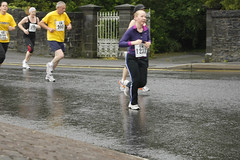Clare 10K 0253