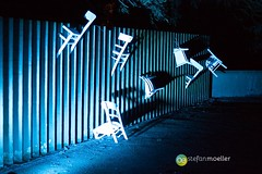 "Parkleuchten 2015 im Grugapark Essen • <a style=""font-size:0.8em;"" href=""http://www.flickr.com/photos/84812658@N00/16753401532/"" target=""_blank"">View on Flickr</a>"
