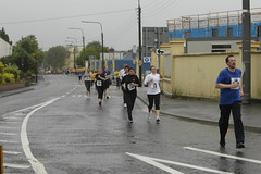 Clare 10K 0378