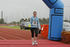 Clare 10K 1027