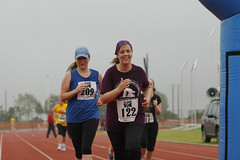 Clare 10K 1056