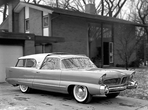 1956 ... wagon a-da- future! by x-ray delta one, on Flickr