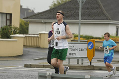 Clare 10K 0309