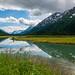 "20160702-Alaska-1258 • <a style=""font-size:0.8em;"" href=""http://www.flickr.com/photos/41711332@N00/28229678691/"" target=""_blank"">View on Flickr</a>"
