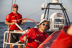"""MAPFRE_150108FVignale_2 • <a style=""""font-size:0.8em;"""" href=""""http://www.flickr.com/photos/67077205@N03/16203158346/"""" target=""""_blank"""">View on Flickr</a>"""