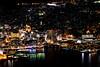 Photo:Nagasaki-243.jpg By