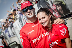 "MAPFRE_150127MMuina_2904.jpg • <a style=""font-size:0.8em;"" href=""http://www.flickr.com/photos/67077205@N03/16378226652/"" target=""_blank"">View on Flickr</a>"