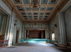 "Wellington Rooms • <a style=""font-size:0.8em;"" href=""http://www.flickr.com/photos/37726737@N02/28866454606/"" target=""_blank"">View on Flickr</a>"