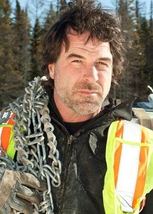 Aventureiro Darrell Ward morre aos 52 anos em acidente de avião