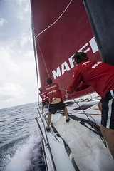 "MAPFRE_150117_FVignale4 • <a style=""font-size:0.8em;"" href=""http://www.flickr.com/photos/67077205@N03/16112919009/"" target=""_blank"">View on Flickr</a>"