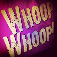 Gleich geht es los 💣🎶 #whoopwhoopgrossgross #q45 #djmadmat