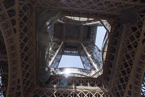 09-12 tm14 - Parijs 016