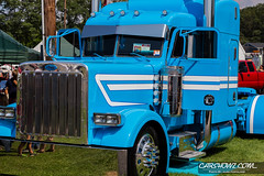 Carlisle All Truck Nationals-162