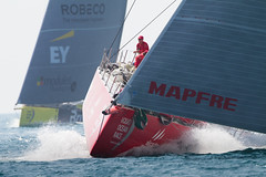 "MAPFRE_150127MMuina_3199.jpg • <a style=""font-size:0.8em;"" href=""http://www.flickr.com/photos/67077205@N03/16193059847/"" target=""_blank"">View on Flickr</a>"