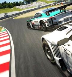 sc340gt mobgt6 tags japan racecar battle suzuki lexus gt6 granturismo supergt onlinebattle granturismo6 [ 1024 x 1024 Pixel ]