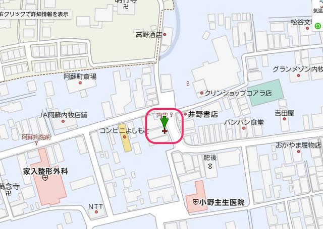 Mapcode12