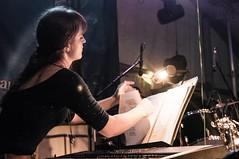 NNK - RujanFest 2012 (29)