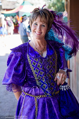 """Renaissance Festival 2015 • <a style=""""font-size:0.8em;"""" href=""""http://www.flickr.com/photos/88079113@N04/15931657164/"""" target=""""_blank"""">View on Flickr</a>"""