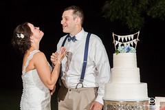 Dallas Wedding Photographer-2036