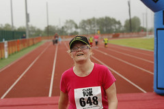 Clare 10K 1111