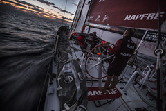 """MAPFRE_150109FVignale_7 • <a style=""""font-size:0.8em;"""" href=""""http://www.flickr.com/photos/67077205@N03/16050949377/"""" target=""""_blank"""">View on Flickr</a>"""