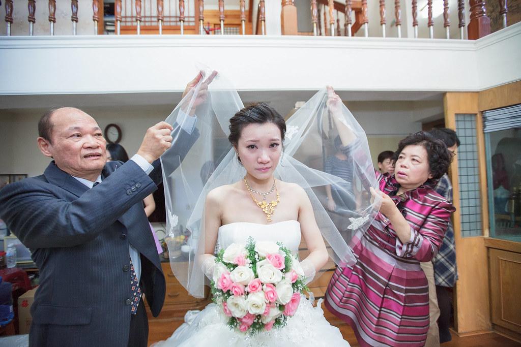 台北婚攝,喜來登,喜來登婚攝,喜來登大飯店,台北喜來登,台北喜來登婚攝,台北喜來登大飯店,婚攝,忠義&筠宣046
