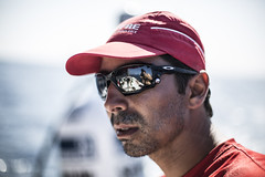 "MAPFRE_15014_FVignale7 • <a style=""font-size:0.8em;"" href=""http://www.flickr.com/photos/67077205@N03/16278068635/"" target=""_blank"">View on Flickr</a>"