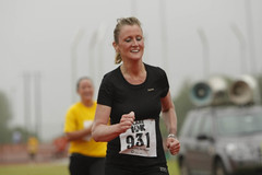 Clare 10K 0978