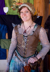 """Renaissance Festival 2015 • <a style=""""font-size:0.8em;"""" href=""""http://www.flickr.com/photos/88079113@N04/16366692580/"""" target=""""_blank"""">View on Flickr</a>"""