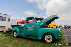 Carlisle All Truck Nationals-231