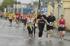 Clare 10K 0357