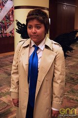 """Supernatural Con Phoenix 2015 • <a style=""""font-size:0.8em;"""" href=""""http://www.flickr.com/photos/88079113@N04/16522132337/"""" target=""""_blank"""">View on Flickr</a>"""