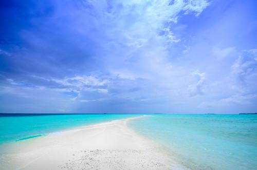 16 consigli per fotografare paesaggi marini
