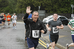 Clare 10K 0220