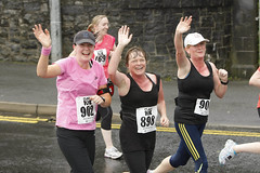 Clare 10K 0282