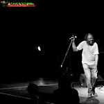 "Reggae Mzantsi©Sanza Nile River_DPI images logo05 <a style=""margin-left:10px; font-size:0.8em;"" href=""http://www.flickr.com/photos/126558725@N04/16174263898/"" target=""_blank"">@flickr</a>"