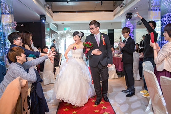 台北婚攝推薦,台北 婚攝,宜蘭 婚攝,桃園 婚攝,新竹 婚攝,苗栗 婚攝,高雄 婚攝,