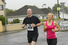 Clare 10K 0338