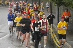 Clare 10K 0269