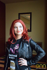 """Supernatural Con Phoenix 2015 • <a style=""""font-size:0.8em;"""" href=""""http://www.flickr.com/photos/88079113@N04/16729419875/"""" target=""""_blank"""">View on Flickr</a>"""