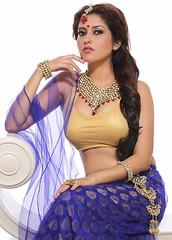Bollywood Actress ANCHAL SINGH Photos Set-1 (1)