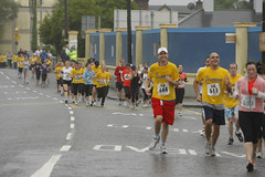 Clare 10K 0361