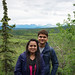 "20160627-Alaska-419 • <a style=""font-size:0.8em;"" href=""http://www.flickr.com/photos/41711332@N00/27692490693/"" target=""_blank"">View on Flickr</a>"
