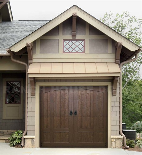 wooden designer faux woodendoor amarr customdoor clopay customgaragedoors customwooddoor garagemakeover elementscollection customwoodgaragedoors fatezzi ranchhousedoors fauxwoodgaragedoor carriagestyle overheadgarage