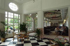 83 - 2016 07 17 - Grand Café Flamingo