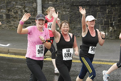 Clare 10K 0281
