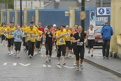 Clare 10K 0365