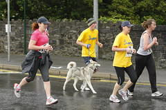 Clare 10K 0293