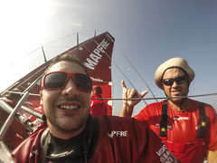"""MAPFRE_150112FVignale_7 • <a style=""""font-size:0.8em;"""" href=""""http://www.flickr.com/photos/67077205@N03/16236235136/"""" target=""""_blank"""">View on Flickr</a>"""